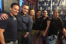 The Escape Room PR, Aguadilla, Puerto Rico