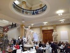 Walker Art Gallery