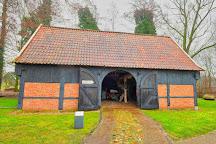 Openluchtmuseum Ootmarsum Het Land Van Heeren en Boeren, Ootmarsum, The Netherlands