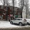 Цветы для Вас, улица Невзоровых на фото Нижнего Новгорода