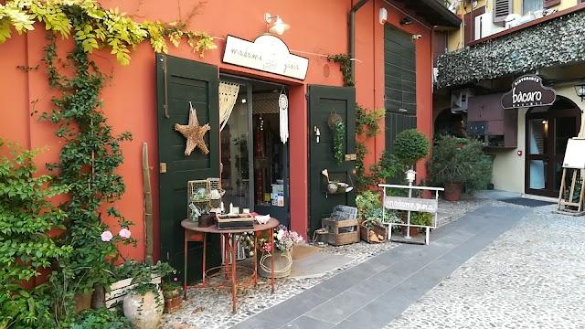 Madame Gioia Home