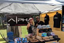 Maui Swap Meet, Kahului, United States
