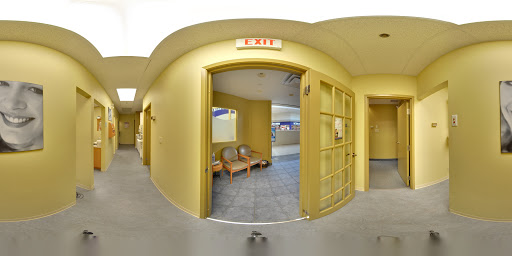 Altima Markville Mall Dental Centre | Toronto Google Business View