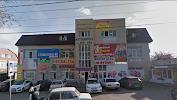 Центр профессиональной ориентации, НОУ