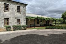Bowen Estate Coonawarra, Coonawarra, Australia