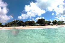 Runaway Beach, Antigua, Antigua and Barbuda