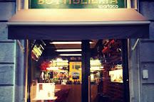 La Bottiglieria, Milan, Italy