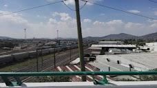 Pical Pantaco mexico-city MX