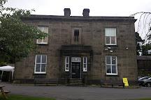 The Whitaker Museum, Rawtenstall, United Kingdom