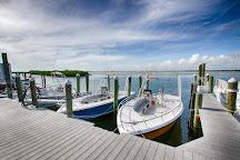 Daytona Beach Parasail, Ponce Inlet, United States