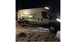 Skooters Plumbing and Drain Cleaning