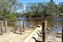 Belair National Park, Belair, Australia