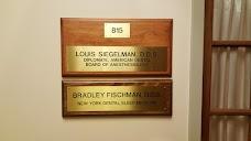 Louis Siegelman, D.D.S. new-york-city USA