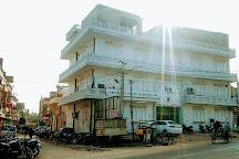 ICA Gallery, Jaipur, India