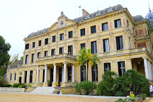 Fundacion Real Escuela Andaluza del Arte Ecuestre, Jerez De La Frontera, Spain