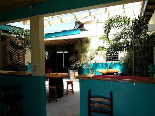 The LOFT art & cafe