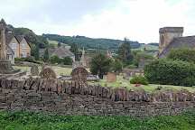 Cotswold Tours by Fowler Tours, Charlbury, United Kingdom