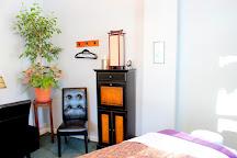 High Desert Healthcare & Massage, Santa Fe, United States
