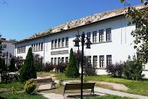 Beypazari Kent Tarihi Muzesi, Beypazari, Turkey