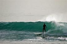 Mike Doyle Surf School, San Jose del Cabo, Mexico