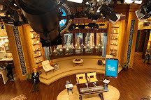 Live with Kelly and Ryan, New York City, United States