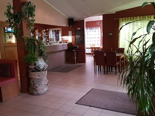 Cafe Karmen