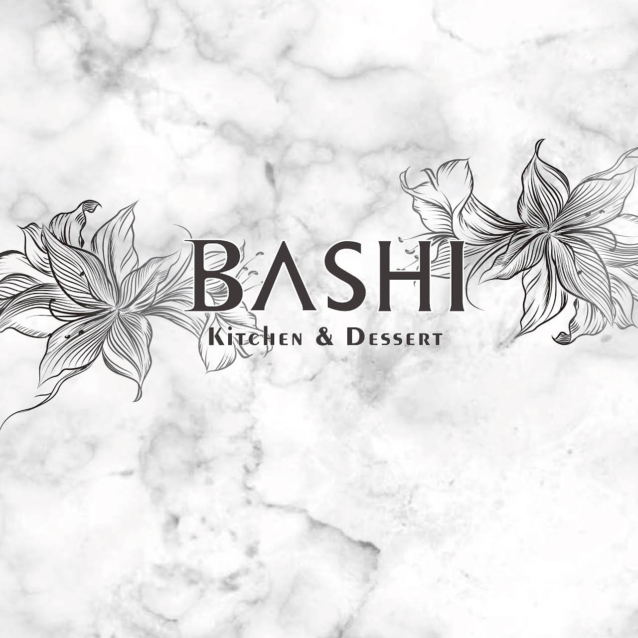橋貳餐館 Bashi Kitchen & Dessert - 義大利餐廳.義法料理.西區.臺中.臺灣