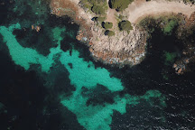 Bunker Bay, Dunsborough, Australia