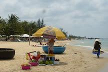 Phu Quoc National Park, Phu Quoc Island, Vietnam