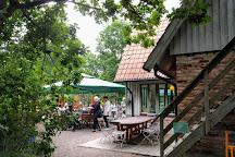 Djurparken i Helsingborg, Helsingborg, Sweden