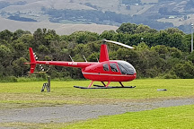 Apollo Bay Aviation, Apollo Bay, Australia