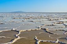 Lake Assale, Mek'ele, Ethiopia