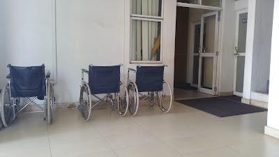 miracle health hospital pvt ltd kurunegala