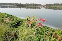 Jewel Of Navi Mumbai, Navi Mumbai, India