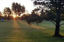 Collindale Golf Course, Fort Collins, United States