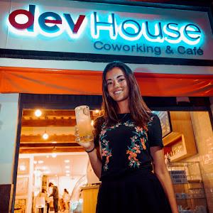 devHouse 0