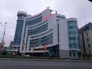 Отель Онегин, улица Розы Люксембург на фото Екатеринбурга