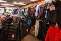 Gene Taylor Sports, Snowmass Village, United States
