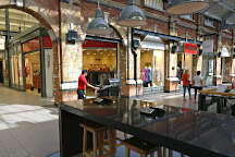 Swindon Designer Outlet, Swindon, United Kingdom