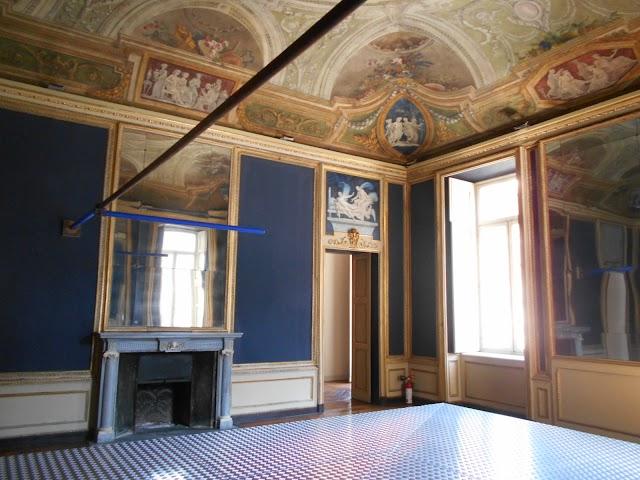 Franco Noero Gallery