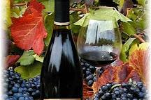 Henry Estate Winery, Umpqua, United States