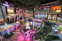 La Villa, Bangkok, Thailand