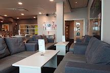 Bannatyne Health Club & Spa - Chafford Hundred, Grays Thurrock, United Kingdom