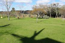 Molino Forclaz, Colon, Argentina