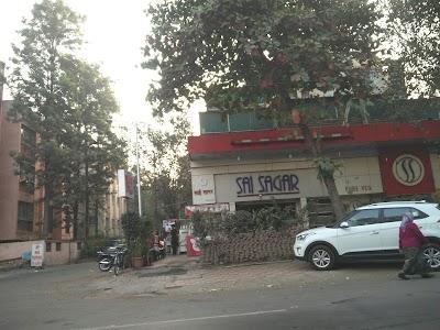 Sai Sagar Hotel ( Pure Veg )