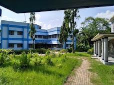 Central Footwear Training Centre maheshtala