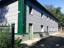 Алтайская Топливная Компания Офис, проспект Калинина на фото Барнаула