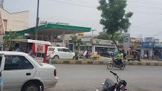 PSO Sialkot Kashmir Road