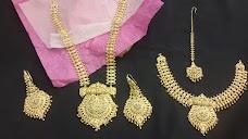 Abid Jewellers karachi
