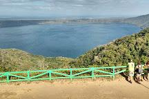 Mirador de Catarina, Catarina, Nicaragua